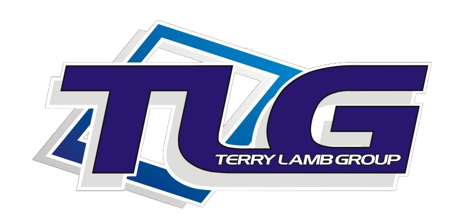 Terry Lamb Group