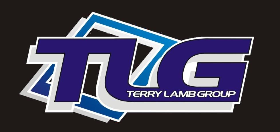 Terry Lamb Group